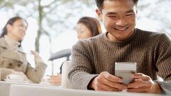 2016年Q4中国畅销手机市场分析报告