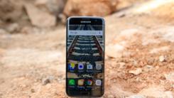 三星Galaxy S8疯狂备货 首批1350万部