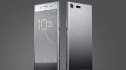 索尼Xperia XZ Premium获MWC最佳手机