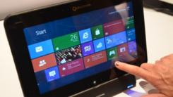骁龙835 Win10电脑开造 下半年发布