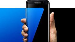三星正式为国行S7系列推送Android 7.0