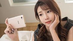小编强力推荐 值得买的千元级智能手机