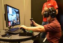 Oculus降价100美元  HTC表示不跟进