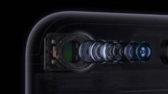 双摄 iPhone 7 Plus和Mate 9差别何在