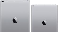新iPad Pro更多细节曝光 将在本月发布
