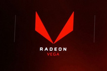 AMD RX 580/Vega显卡发布时间泄露!