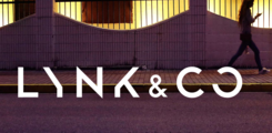一次与众不同的体验 LYNK&CO抢镜MWC