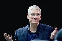 美国政客怒斥苹果iPhone 买不来的健康