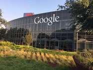 谷歌再遭起诉 滥用安卓市场主导地位
