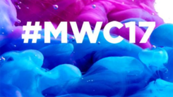 MWC 2017发布这些手机到底提升了多少