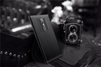 M2017两倍光学变焦媲美iPhone 7 Plus
