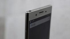 首发835 索尼XZ Premium通过FCC认证