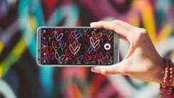 LG G6首销当日卖2万台 全球将逐渐开卖