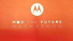 立足应用场景 联想Moto Mod寻到新方向