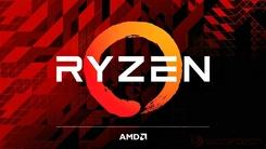 AMD新处理器表现不佳 微软:Win10的锅