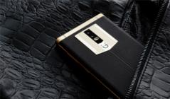 金立M2017手机两倍光学变焦双摄新体验