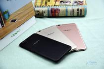 最畅销的国产手机 OPPO R9s热卖中!