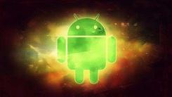 渣又卡到稳如狗 Android这3年经历了啥