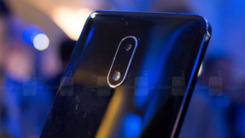Nokia再发旗舰机型 或将搭载骁龙660