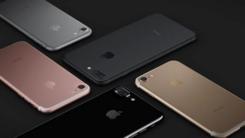 iPhone7出现数据丢失 你中招了吗?