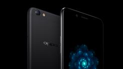 黑色版来袭 OPPO R9s Plus售价3499元