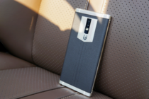 金立 M2017手机活体检测提供解决方案