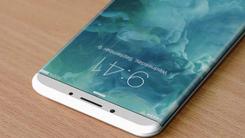 iPhone8引爆无线充电市场 供应链揭秘
