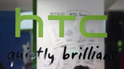 HTC 6.3亿卖掉上海工厂 专注VR业务