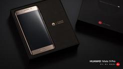 华为Mate9Pro冲4000+ 频获专业认可