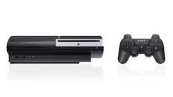 是时候说再见了 PS3本月在日本停产