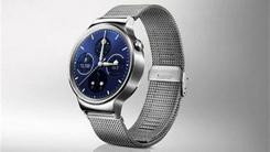 华为手表一代将升级Android Wear 2.0