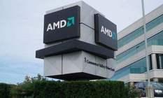 美正式调查联发科乐视侵犯AMD图形专利