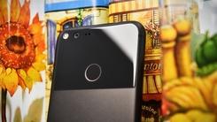 登顶全球神摄手 Google Pixel XL 图赏