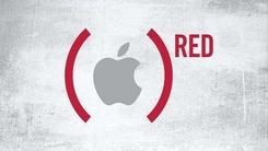 苹果商店将关停上新 一大波新品正靠近