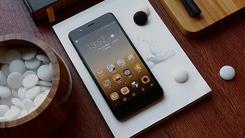 双面屏好搭档 海信双屏手机A2系统体验