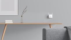 小米发布WiFi电力猫:有插座就有WIFI