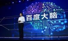 损失:百度首席科学家吴恩达宣布离职