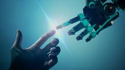 定义未来 乐视手机新品将搭载人工智能