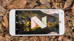 谷歌Pixel深陷蓝牙门事件 终于修复