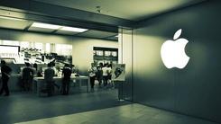 苹果加快印度工厂生产进程 6周内投产