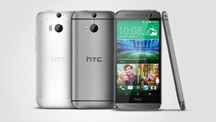 实在太良心 HTC One M8推Android 7.0