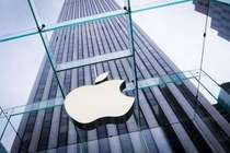 苹果A11处理器4月量产 今年生产1亿颗