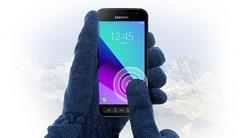 美国军用级三星Galaxy Xcover 4或开售
