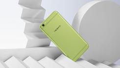 iPhone7都出新配色了 给你手机添新色