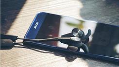 荣耀运动蓝牙耳机3.28首销 售价299元