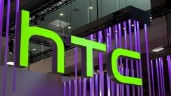 HTC新旗舰终遭爆料 高通835配Sense 9