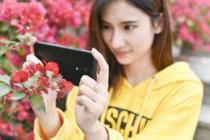 vivo Xplay6 成 iPhone 7 最强挑战者