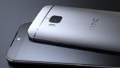安兔兔17万分!HTC新旗舰配置大曝光