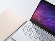 加量又加价 小米笔记本Air升级到7代m3