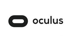 负面频频!Oculus联合创始人离开脸书